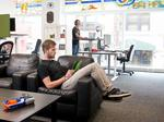 Pittsburgh's Coolest Offices: NoWait