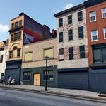 Superblock's new plan could lure variety of developers