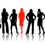 Growth of women-owned business in Florida outpaces national average