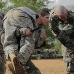 As Army moves to open Ranger program to women, there's more to come