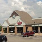Deal of the Week: West Chester shopping center sells for $1.8M