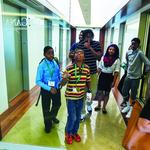 More on the cover story: Closing the student achievement gap