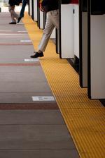 Davis considers applying for ultra-light rail transit project