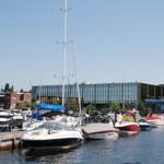 $28M Kirkland marina sale puts new owner at the helm