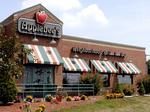 DineEquity ups number of Applebee's, IHOPs it will shutter