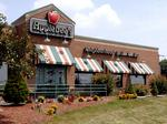 Applebee's hires Grey as ad agency