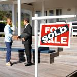 Denver: 19th month of year-over-year home sales price gains