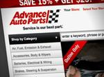Advance Auto Parts CEO: 'We're not where we need to be'