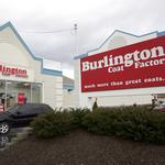 Another major retailer lands in the South Valley