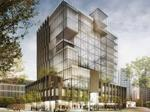 Amazon leases new office building in South Lake Union