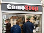 Gamestop earnings could be bellwether for holiday shopping