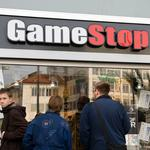 GameStop to close up to 130 stores, open 300-400 tech outlets