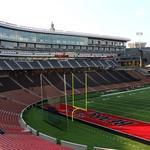 UC, FC Cincinnati launch $2M Nippert Stadium renovation