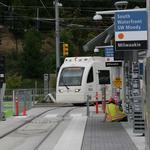 TriMet: Orange Line has created 15,000 jobs as it enters third year
