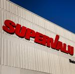 Supervalu eliminating Pleasant Prairie regional office, will lay off 155