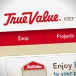 True Value exploring sale at $800 million