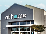 Major home decor retailer adds another Alabama location