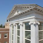 ​Samford gears up for year of record enrollment
