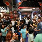 Star Wars 'Force Friday' has fans buzzing