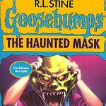 Goosebumps author coming to St. Louis - 5 things you don't need to know but might want to