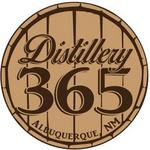 Albuquerque distillery latest to join Green Jeans Farmery