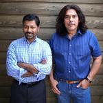 Meet the Fast 100: Project development co. expands beyond Texas