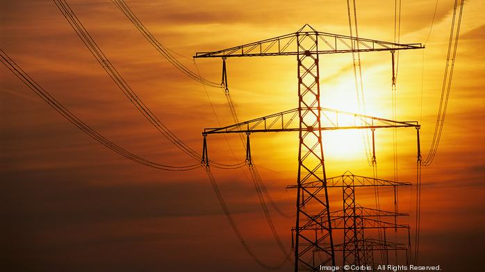 Hackers infiltrate systems of energy companies