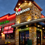Applebee's closes another Louisville location