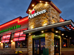 Applebee's new president was executive at Chili's