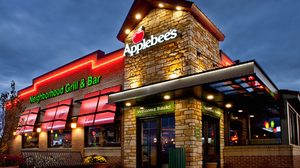 Wichita restaurant group completes second acquisition in three months