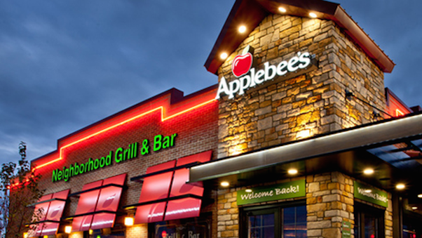 Hawaii S First Applebee S Restaurant To Close Reopen As An
