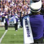 K-State band hits sour note with administrators