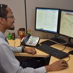 Transportation group launches regional call center