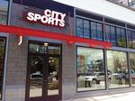 ​Modell's snags first downtown Boston store in former City Sports site