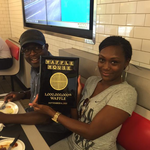 UPDATE: Georgia's Waffle House sells 1 billionth waffle