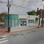 Two new restaurants coming to College Hill