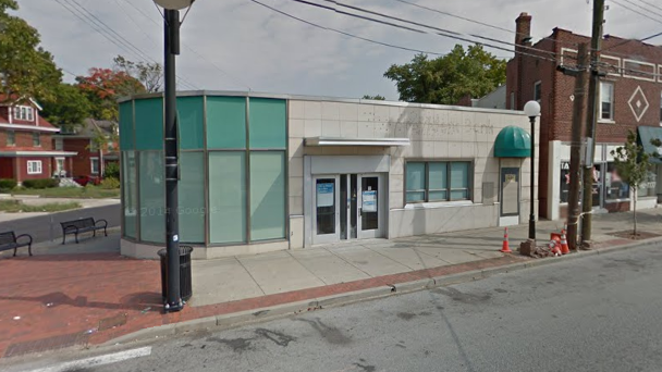 Two New Restaurants Coming To College Hill Cincinnati Business Courier
