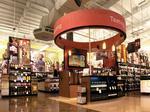 National wine, liquor retail titan expands Austin-area presence