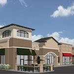 Pleasant Prairie land sold to Nashville developer for new restaurant, retail buildings