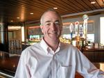 MillerCoors will retain HQ and name after acquisition by Molson Coors