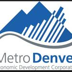 Metro Denver EDC names new leaders