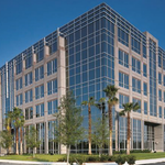 Exclusive: Miami firm buys another C. Fla. office building