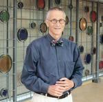Lifetime Achievement Winner: Dr. <strong>David</strong> <strong>Orenstein</strong>, Children's Hospital