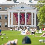 Where the University of Wisconsin ranks among U.S. public colleges