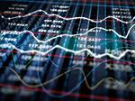 Durham's Viamet 'postpones' $90 million IPO