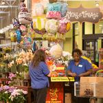 Kroger unveils plans for tax cut money