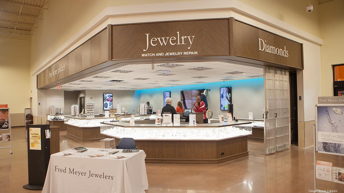 37+ Does fred meyer buy back jewelry ideas in 2021