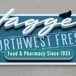 Albertson's aims to grab 34 <strong>Haggen</strong> stores