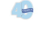 Here are the BBJ's 40 Under 40 honorees for 2015