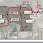 City, developer plan new $80M southeast Orlando road network